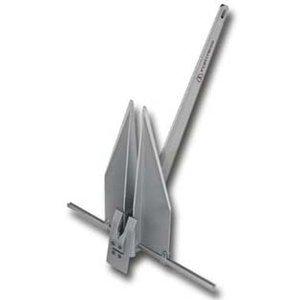 Fortress FX-37 21lb Anchor - 37 Anchor Fx