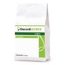 Daconil Ultrex Turf Care Fungicide