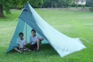 Appy Trails Mark V 4-5 Person Tent
