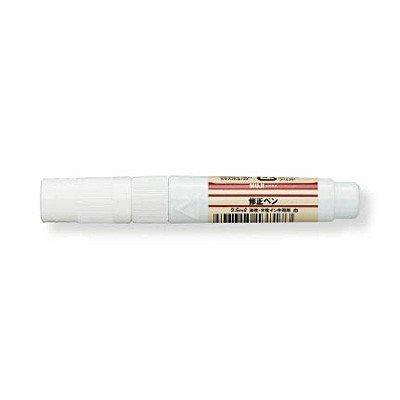 Muji MOMA Correction Pen