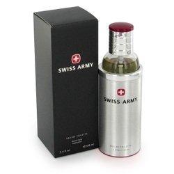 swiss-army-by-swiss-army-eau-de-toilette-spray-34-oz-for-men-401852-by-swiss-army