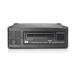HP LTO5 Ultrium 3000 Sas Ext Tape Drive, Hp Storageworks LTO-5 Ultrium 3000 Sas by HP