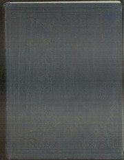 (Custom Reprint) Yearbook: 1928 Brenau University - Bubbles Yearbook (Gainesville, GA) -