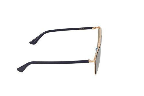 Sunglasses Dior Women