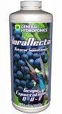 1 qt. – FloraNectar Grape Expectations – Flavor Enhancer – Hydroponic Nutrient Solution – 0-0-1 NPK Ratio – General Hydroponics GH1792, Appliances for Home