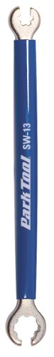 Sw Tools (Park Tool SW-13 Spoke Wrench for Mavic Wheel Systems)