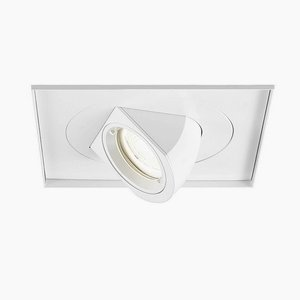 Multiple Led Recessed Lighting in US - 7