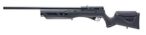 Umarex Gauntlet PCP Pellet Gun Air Rifle.22 Caliber (Best Paintball Gun For The Money 2019)