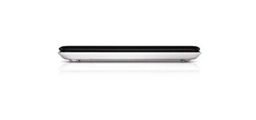 Dell Inspiron iM1012-687OBK 10.1-Inch Netbook (Obsidian Black)