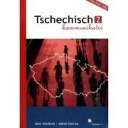 Tschechisch kommunikativ: Band 2