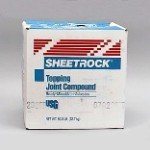 topping-cement-380112-50-bx-topping-compound
