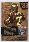 doug-flutie-football-card-2008-autozone-liberty-bowl-50th-anniversary-base-6