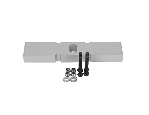 (3G Front End Lift Block for Club Car DS Golf Cart)