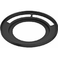 - Leica Metal Lens hood cap for 35 and 50 mm f2.5