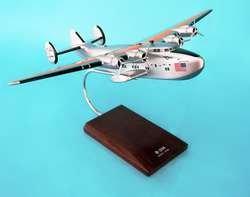Pan Am B-314 Clipper 1/100 (Pan Am Aircraft)
