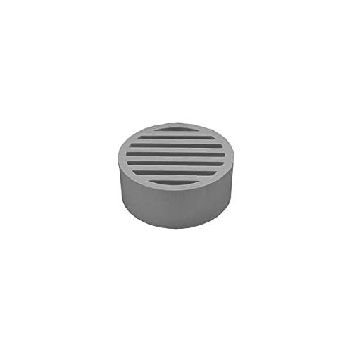 Dwv Floor Strainer - Genova 79240 Dwv Floor Strainer Pack of 5