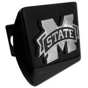 State Alumni University Mississippi - Mississippi State University