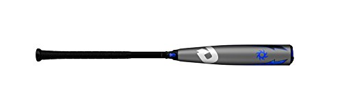 2019 DeMarini Voodoo Balanced (-10) 2 5/8