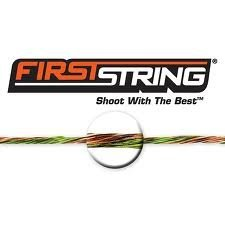 Amazon com : Hoyt String Kits FSP 24st Grn/Brnz Maxxis 31 28