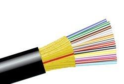 CableWholesale 11F3-012NH Singlemode Duplex Fiber Optic 9-125
