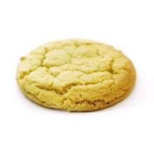 Michael Traditional Vanilla Sugar Cookies Dough, 1 Ounce -- 245 per case.