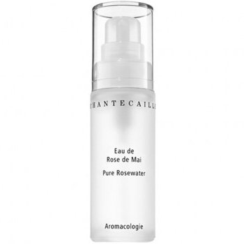 Chantecaille Pure Rosewater - Travel Size