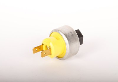 ACDelco 15-5634 A//C Cycling Switch