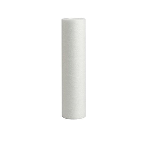 2.5'' x 10'' Purerite Sediment Filter PS-05