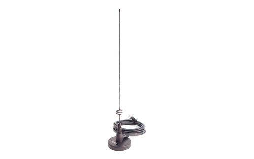 Mobile Antenna Mount - 2