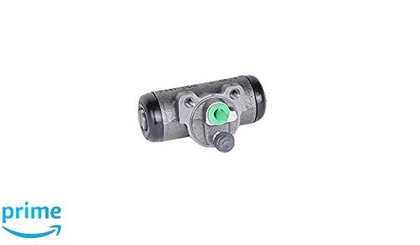 GM OEM Rear-Wheel Cylinder 25832114