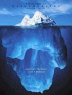Download Essentials of Oceanography / Text Only 7TH EDITION pdf epub