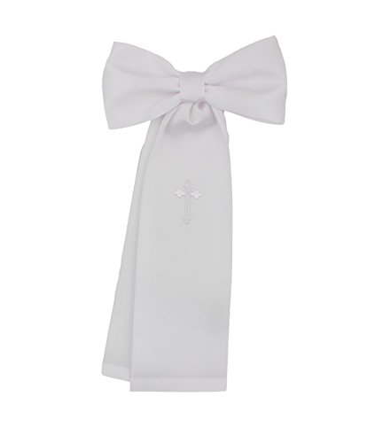 First Communion Armband Arm Band with Cross