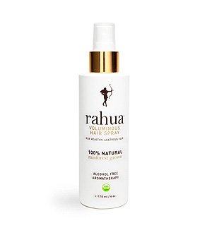 Defining Hair Spray, Rahua