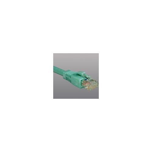 Cable Assembly 0.3m Power to Power 10 to 10 POS F-F Crimp-Crimp 12AWG 45136-1003 5 Items