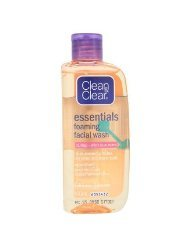 clean-clear-essentials-foaming-facial-wash-100ml-hot-items-by-abobon-best-sellers