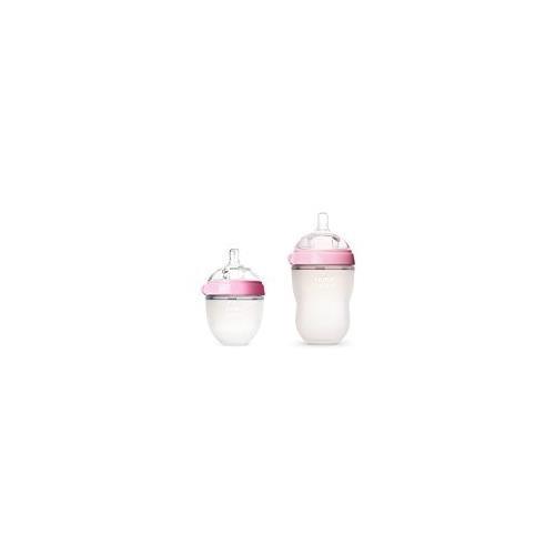Buy milk bottles for infants
