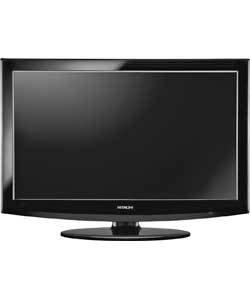 hitachi 24 inch hd ready freeview play smart tv dvd combi. hitachi 24\u0026quot; l24dg07 full hd 1080p digital freeview edge-lit led tv dvd combi 24 inch hd ready play smart tv dvd