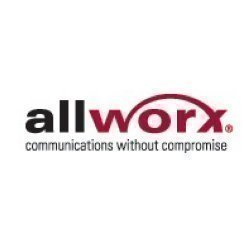 Allworx 24x / 48x 101-150 User License by Allworx