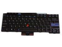 Brand NEW OEM IBM Lenovo Thinkpad X200 X201 Tablet Keyboard Part# 42T3671 (Laptop Lenovo X200)