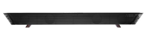 Price comparison product image Polk Audio N1 39-Inch Bluetooth Gaming Soundbar