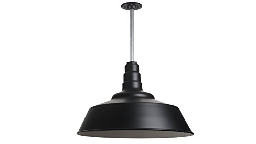 Pendant Light Above Counter in US - 6