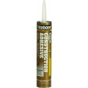 provantage-heavy-duty-construction-adhesive