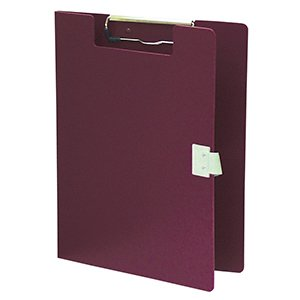 Poly Clipboard - 6