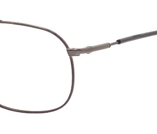 126b735e1ba Image Unavailable. Image not available for. Colour  SAFILO ELASTA ELASTA  7045 0W2D BAKELITE 56 17-140
