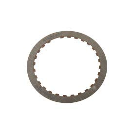 Exedy DAC9491HE Friction Plate A604, A606, 42RLE, 62TE (Overdrive, Underdrive, Reverse) - High Energy 1988-ON 4531678 92138HE