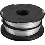 Craftsman Spool - Craftsman Replacement Automatic Feed Spool w/ Nylon Line