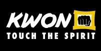 Kwon Bay Double Vollkontakt K/örperschutz Schutzweste Bauchschutz Body Shield Muay Thai Thaiboxen MMA K1 K-1 Kampfsport