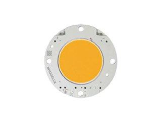 BRIDGELUX BXRC-35E10K0-L-23 VERO 29 LES (Light Emitting Surface) CoB Array 3500K 80 CRI min 10600 lm 3 SDCM - 50 - 29 Vero