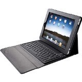 Hype Keyboard Case for iPad 2 (HY1024SBT)