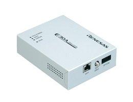 ルネサスエレクトロニクス(RENESAS) E30Aエミュレータ R0E00030AKCT00